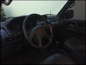 Mitsubishi Pajero GLS B 97/8-img-4219.jpg