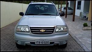 Vendo tracker 2007 2.0 gas-img_20180529_072106439.jpg