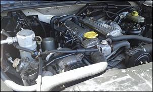 S10 99/2000 cabine dupla diesel 2.5 4x4-s10-2000-2.5.-cjpg.jpg