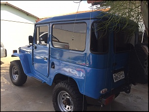 Toyota Bandeirante Curta 2000/2000-img_5670.jpg