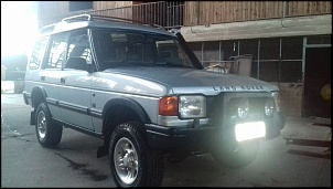 Vendo Land Rover Discovery 3.9 V8-20180424_173857.jpg