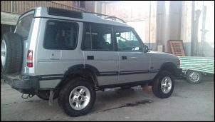 Vendo Land Rover Discovery 3.9 V8-20180424_173945.jpg