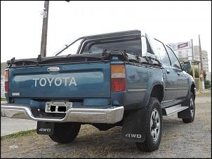 Toyota Hilux SR5 - 2.8 diesel-dscn9648.jpg
