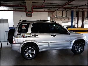 Tracker 2001 motor Mazda 2.0 turbodiesel-m1.jpg