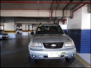 Tracker 2001 motor Mazda 2.0 turbodiesel-m5.jpg