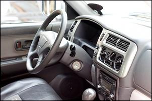 Mitsubishi Pajero Sport 3.5 V6 4X4 - PREPARADA-28832542_10155419366248602_752383953_n.jpg