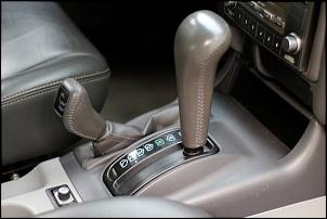Mitsubishi Pajero Sport 3.5 V6 4X4 - PREPARADA-28832588_10155419366393602_85366837_n.jpg