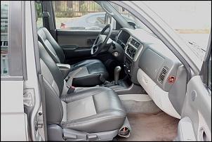 Mitsubishi Pajero Sport 3.5 V6 4X4 - PREPARADA-29004131_10155419366403602_569563964_n.jpg