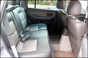 Mitsubishi Pajero Sport 3.5 V6 4X4 - PREPARADA-28908181_10155419366408602_605069905_n.jpg