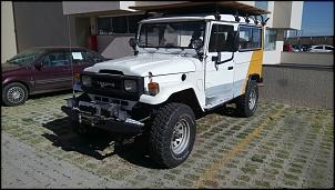 Toyota Bandeirante Longa 91 - OM 364, 4m, Guincho Mecânico, Flutuante-dsc_2712.jpg