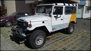 Toyota Bandeirante Longa 91 - OM 364, 4m, Guincho Mecânico, Flutuante-dsc_2713.jpg