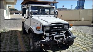 Toyota Bandeirante Longa 91 - OM 364, 4m, Guincho Mecânico, Flutuante-dsc_2715.jpg