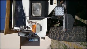 Toyota Bandeirante Longa 91 - OM 364, 4m, Guincho Mecânico, Flutuante-dsc_2719.jpg