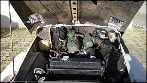 Toyota Bandeirante Longa 91 - OM 364, 4m, Guincho Mecânico, Flutuante-dsc_2720.jpg