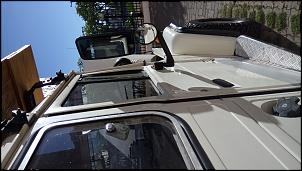 Toyota Bandeirante Longa 91 - OM 364, 4m, Guincho Mecânico, Flutuante-dsc_2725.jpg