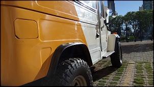 Toyota Bandeirante Longa 91 - OM 364, 4m, Guincho Mecânico, Flutuante-dsc_2727.jpg