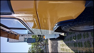 Toyota Bandeirante Longa 91 - OM 364, 4m, Guincho Mecânico, Flutuante-dsc_2729.jpg