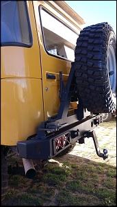 Toyota Bandeirante Longa 91 - OM 364, 4m, Guincho Mecânico, Flutuante-dsc_2730.jpg