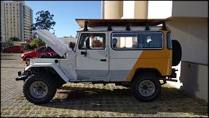 Toyota Bandeirante Longa 91 - OM 364, 4m, Guincho Mecânico, Flutuante-dsc_2733.jpg