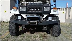 Toyota Bandeirante Longa 91 - OM 364, 4m, Guincho Mecânico, Flutuante-dsc_2734.jpg