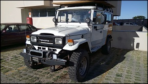 Toyota Bandeirante Longa 91 - OM 364, 4m, Guincho Mecânico, Flutuante-dsc_2735.jpg