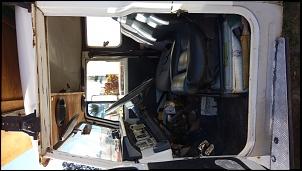 Toyota Bandeirante Longa 91 - OM 364, 4m, Guincho Mecânico, Flutuante-dsc_2740.jpg