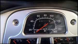 Toyota Bandeirante Longa 91 - OM 364, 4m, Guincho Mecânico, Flutuante-dsc_2742.jpg