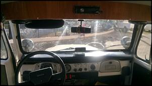 Toyota Bandeirante Longa 91 - OM 364, 4m, Guincho Mecânico, Flutuante-dsc_2743.jpg