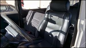 Toyota Bandeirante Longa 91 - OM 364, 4m, Guincho Mecânico, Flutuante-dsc_2746.jpg