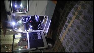 Toyota Bandeirante Longa 91 - OM 364, 4m, Guincho Mecânico, Flutuante-dsc_2749.jpg