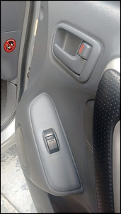 Vendo Toyota Rav4 2.0 4x4 Automática Ano 2002-img-20180726-wa0045.jpg