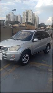 Vendo Toyota Rav4 2.0 4x4 Automática Ano 2002-img-20180726-wa0046-2-.jpg