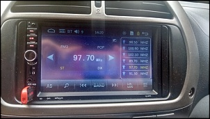 Vendo Toyota Rav4 2.0 4x4 Automática Ano 2002-thumbnail_img-20180726-wa0040.jpg