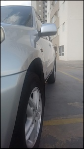 Vendo Toyota Rav4 2.0 4x4 Automática Ano 2002-thumbnail_img-20180726-wa0043.jpg