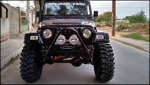 Jeep Wrangler TJ 1998-img_20160402_171844110_hdr.jpg