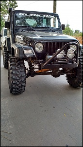 Jeep Wrangler TJ 1998-img_20160402_171853200_hdr.jpg