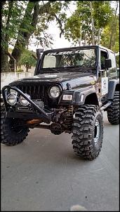 Jeep Wrangler TJ 1998-img_20160402_171912268_hdr.jpg