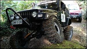 Jeep Wrangler TJ 1998-img_20161012_154556149.jpg