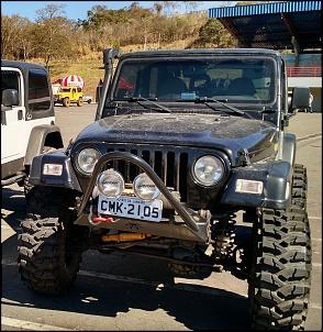 Jeep Wrangler TJ 1998-img_20170826_094049848_hdr.jpg