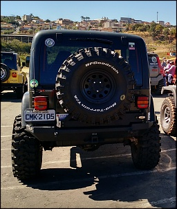 Jeep Wrangler TJ 1998-img_20170826_094112477_hdr.jpg