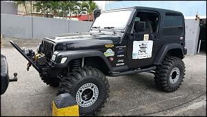 Jeep Wrangler TJ 1998-img-20161209-wa0028.jpg