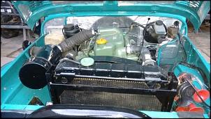 Toyota Bandeirante Pick-Up 1986 Restaurada.-reforma-04.jpg