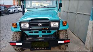 Toyota Bandeirante Pick-Up 1986 Restaurada.-reforma-16.jpg