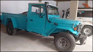 Toyota Bandeirante Pick-Up 1986 Restaurada.-reforma-17.jpg