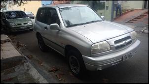 Grand Vitara Sport 98/99 3p 2.0 Gasolina-whatsapp-image-2018-08-30-10.56.32-1-.jpg