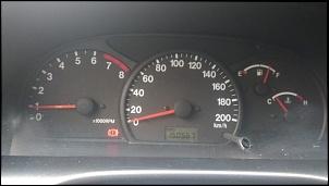Grand Vitara Sport 98/99 3p 2.0 Gasolina-whatsapp-image-2018-08-30-10.56.31-2-.jpg