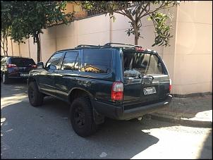 Hilux SW4 1997-2357cc60-7673-4ea3-bad9-8456039bafc1.jpg