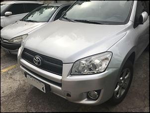 Toyota Rav4 2.4 Gasoline 4x4 só 74.000km-whatsapp-image-2018-08-24-13.53.54.jpg