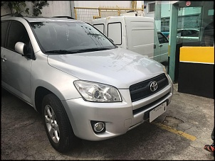 Toyota Rav4 2.4 Gasoline 4x4 só 74.000km-whatsapp-image-2018-08-24-13.53.56.jpg