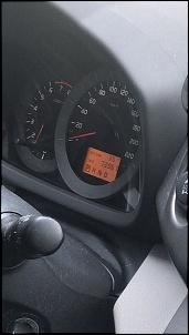 Toyota Rav4 2.4 Gasoline 4x4 só 74.000km-whatsapp-image-2018-08-24-13.54.20.jpg